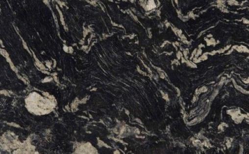 ban-bep-mat-da-granite