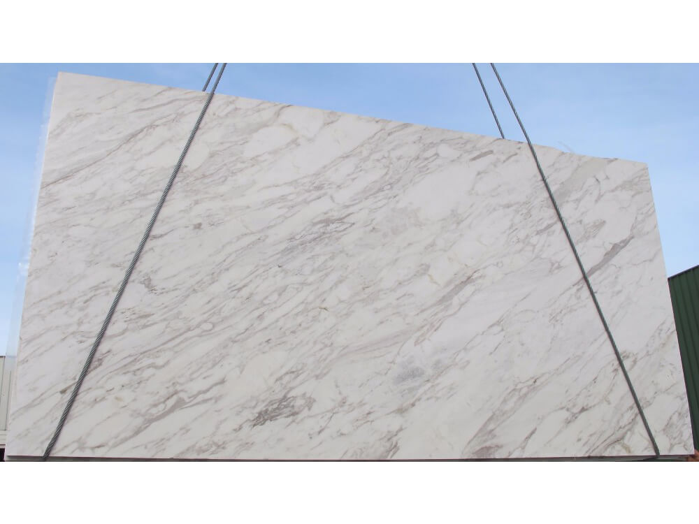 da-marble-volakas