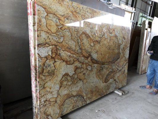 da-tu-nhien-marble