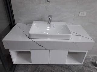 mat-da-lavabo-dep