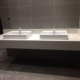 ban-da-lavabo-dep