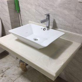 ban-lavabo-da-tu-nhien