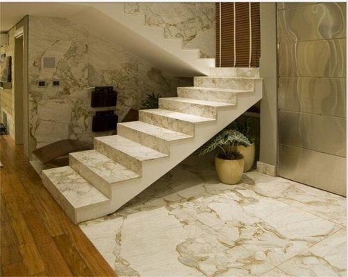 cau-thang-da-marble