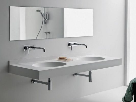lavabo-da-nhan-tao